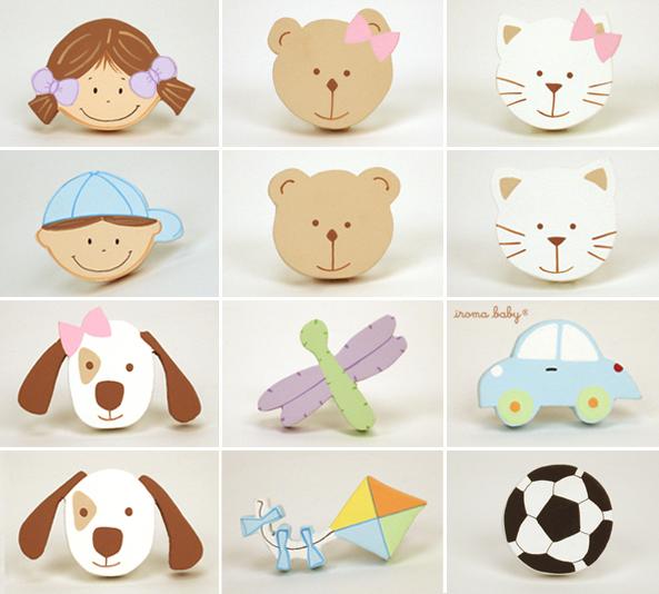 Puxadores para c moda infantil e beb blog do beb iroma - Comprar cambiador bebe ...