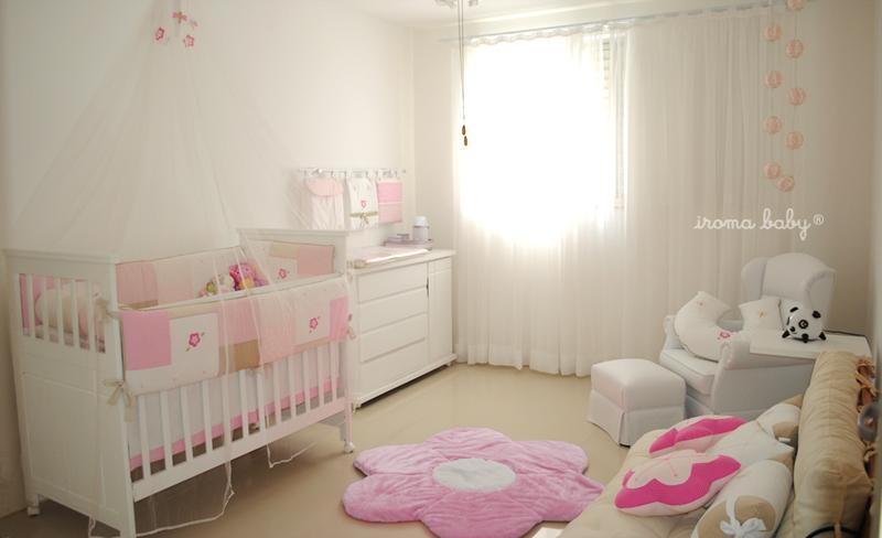 quartos de menina : quartos de menina decorado Quartos de Meninas - HD Wallpapers