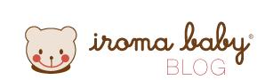 Blog do bebê Iroma Baby
