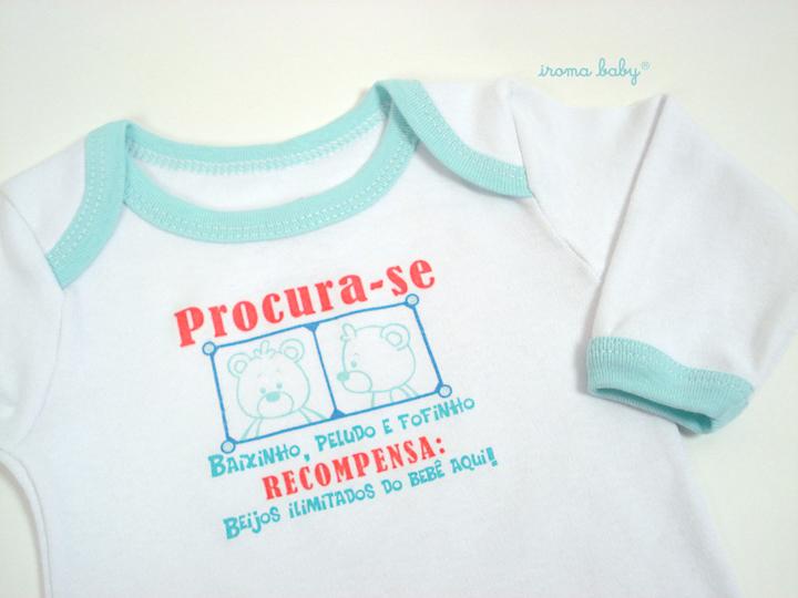 Body Para Bebé Con Frases Divertidas Imagui