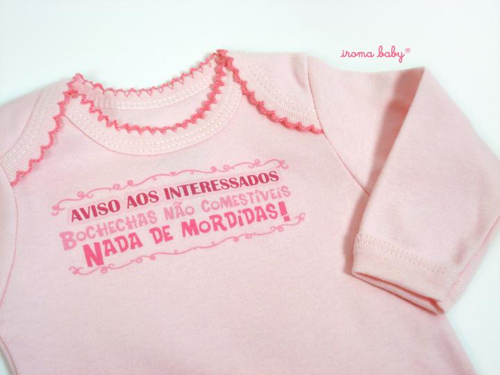 Body Frases Divertidas Blog Do Bebê Iroma Baby