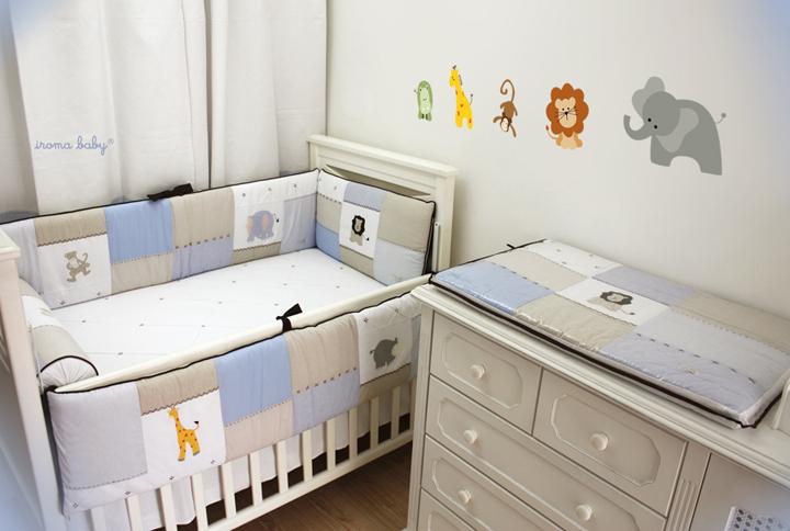 Pics Photos  Quartos De Bebe Masculino Carrinhos De Bebe Abajur Para Quarto