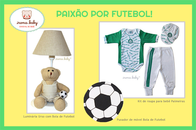 copa_do_mundo_futebol_bebe